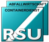 containerdienst-container-bad-kissingen