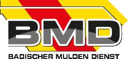 containerdienst-container-freiburg