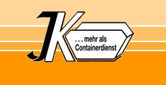 Containerbestellung, Containerdienst, Container mieten, Entsorgung, Bauschutt entsorgen